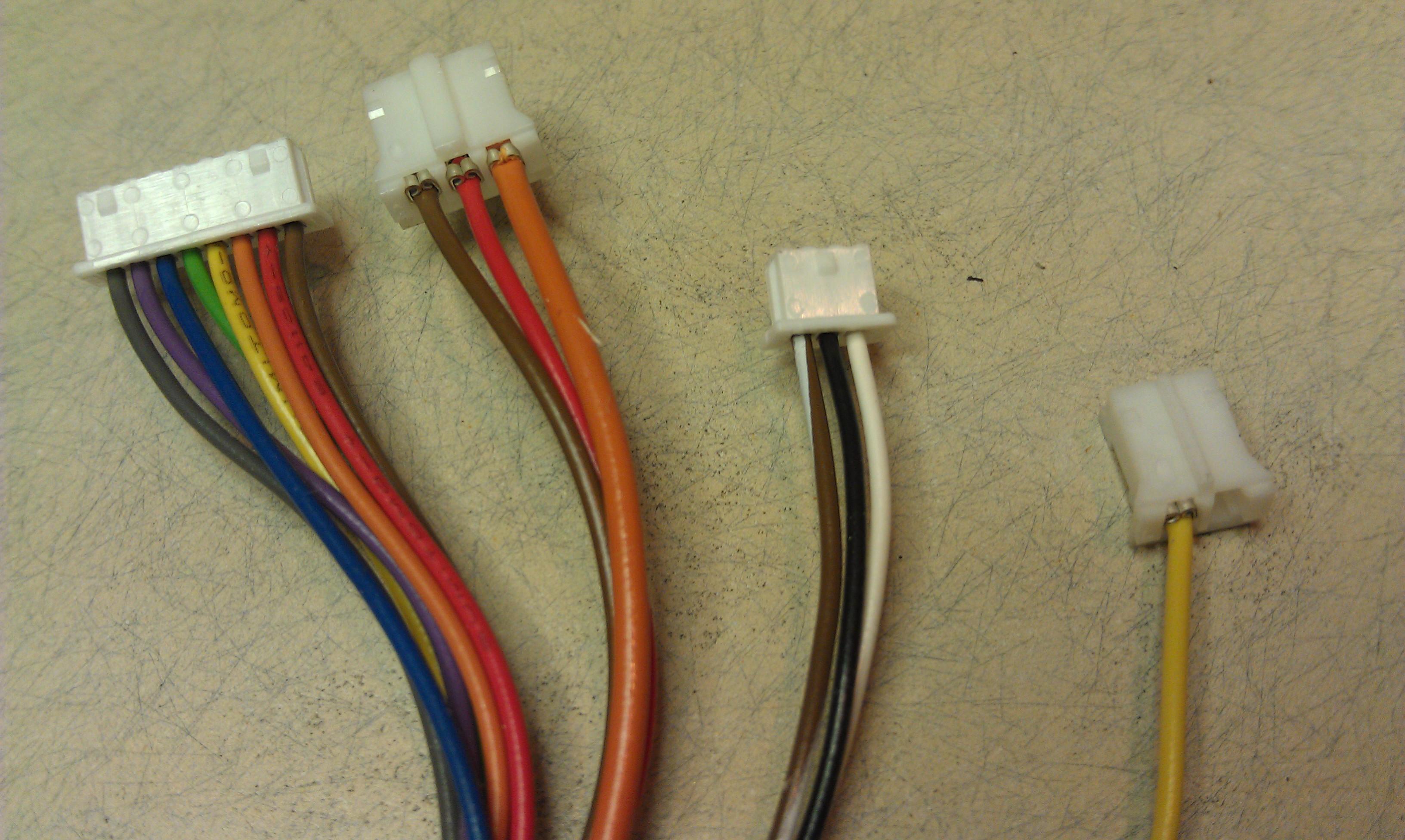 IMAG1644 kenwood tk 630 tk 730 tk 830 information  at soozxer.org